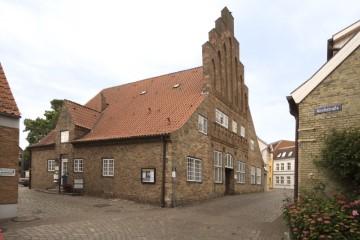 Ev Luth Kirchengemeinde Schleswig